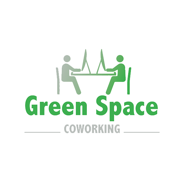 Green Space Coworking